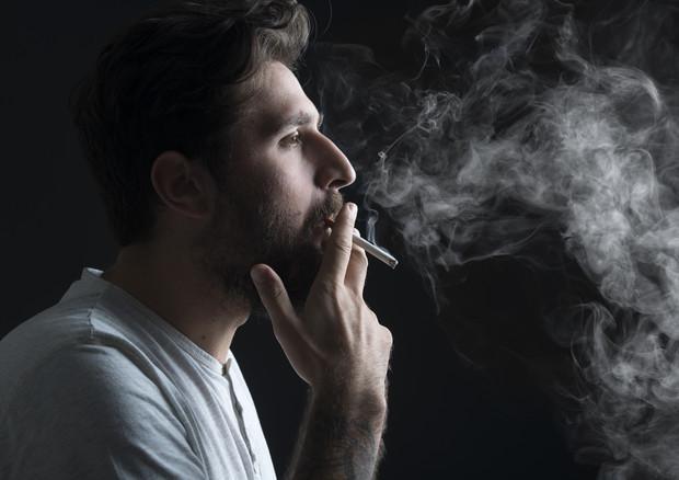Giornata mondiale contro il fumo