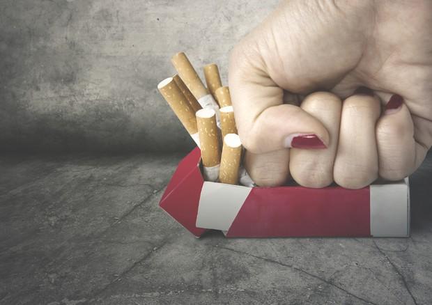 Fumo, nel mondo, ogni anno, 7 milioni di morti per le sigarette