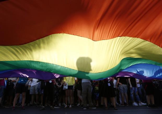 L'Oms toglie la transessualità dall'elenco delle malattie mentali