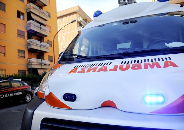 L'Europa non ci ha chiesto di sostituire il numero di emergenza 118 con il 112 ma di affiancarlo © Ansa