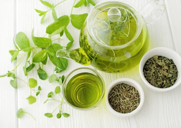 Nel tè verde un potenziale alleato per la salute del cuore © Ansa