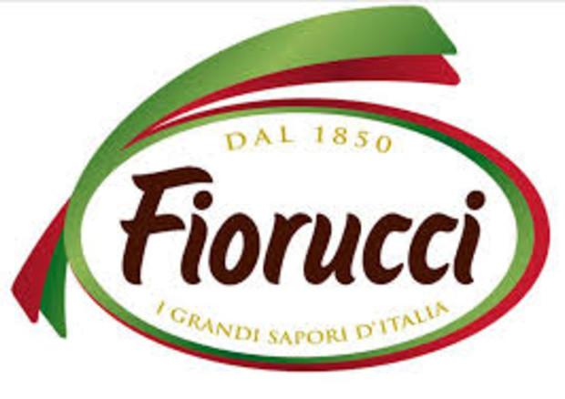 Rischio Listeria, Coop ritira lotto di prosciutto cotto Fiorucci