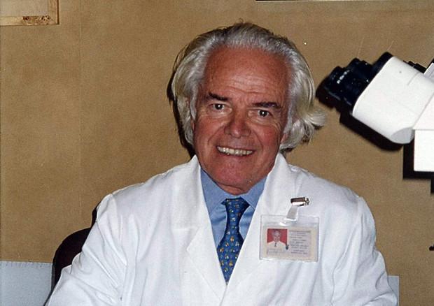 Morto Franco Mandelli, luminare contro la leucemia - Sanità