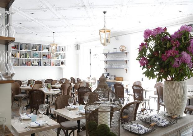 Nyc Restaurant Week, in degustazione 33 cucine del mondo - Fiere ...