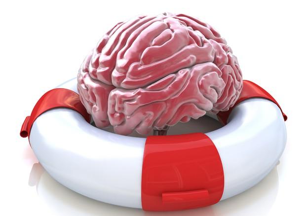 Test sarà rivolto a persone con un lieve declino cognitivo © Ansa