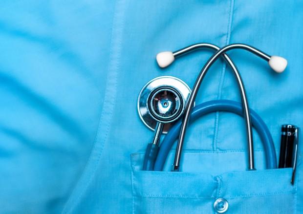 Sindacati, differenze tra poveri e ricchi di salute © Ansa
