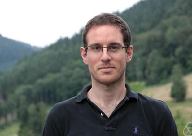 Alessio Figalli, il giovane genio italiano vincitore del