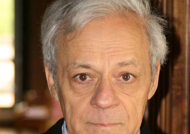 Giovanni Gallavotti vince il Premio Poincaré, nobel per la Fisica
