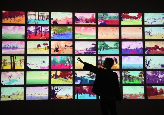 Dipendenza da videogiochi: da oggi è ufficialmente riconosciuta dall'OMS