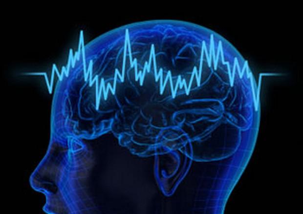 Neuroingegneria, una nuova tecnologia traduce i pensieri in parole