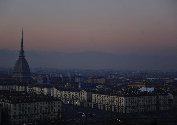 Smog: allarmano i dati sull'Italia dell'ultimo rapporto Aea