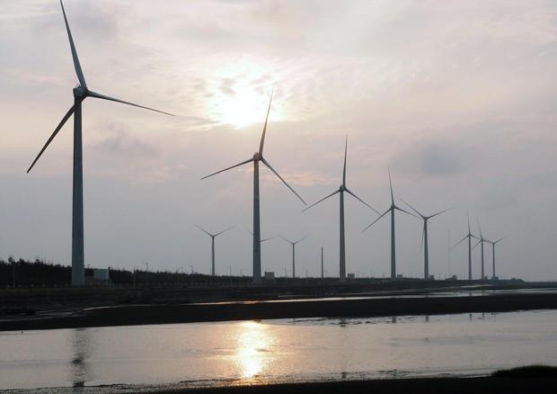 Firmato decreto Fer1, incentivi per più energia rinnovabile © ANSA