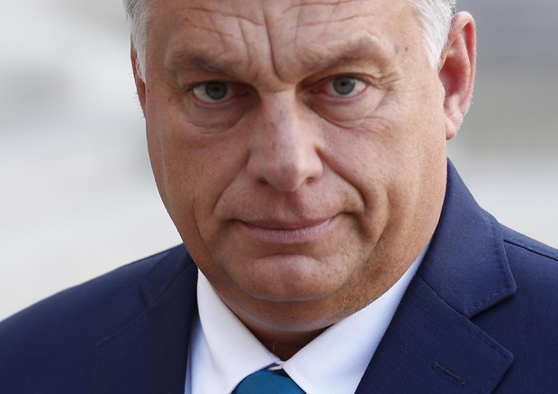 L'Ungheria ha punito Viktor Orban