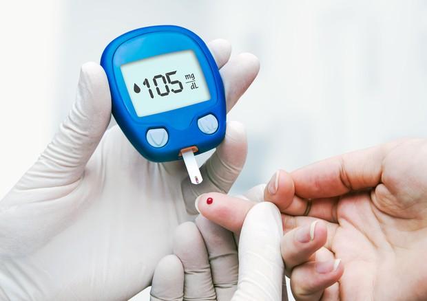 Il 14 novembre giornata mondiale del diabete: test e prevenzione