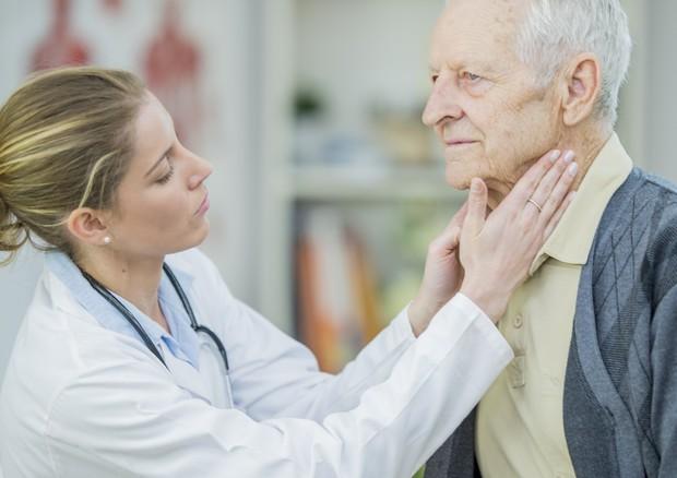 Terapia Car-T in uso contro 2 tumori si conferma efficace © Ansa