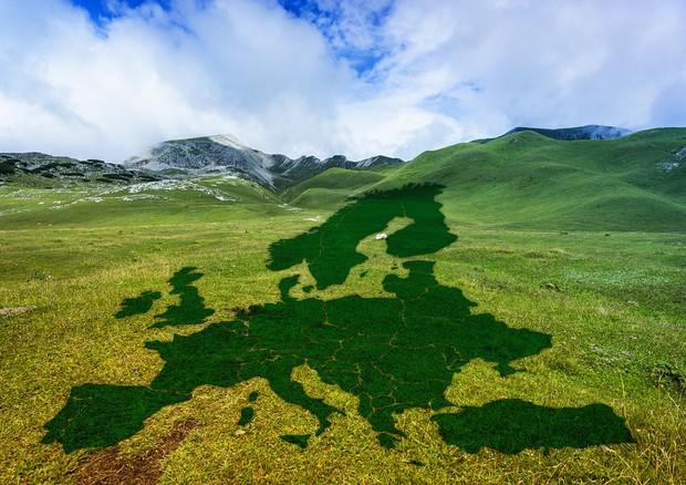 L'Italia è seconda in Europa per speranza di vita
