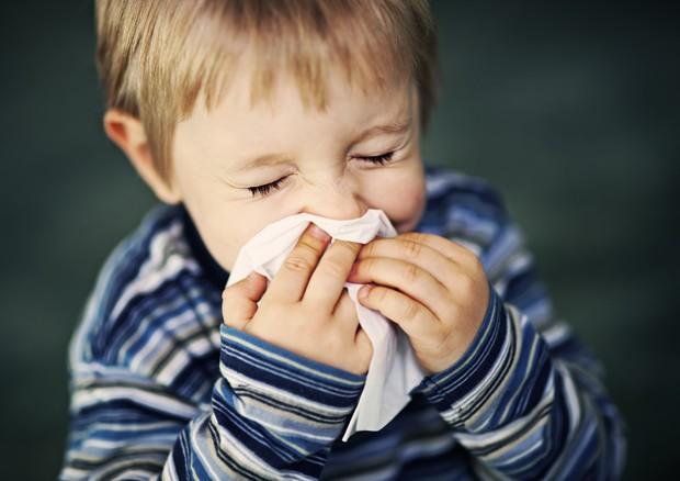 Influenza, Istituto superiore di Sanità: oltre un milione di contagi, è epidemia