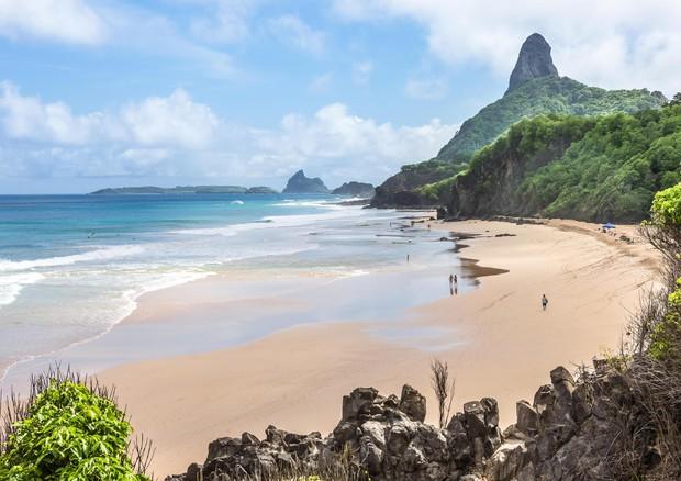 Le spiagge da sogno del 2019: nella
