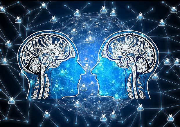 Il cervello femminile invecchia più lentamente di quello maschile: la ricerca