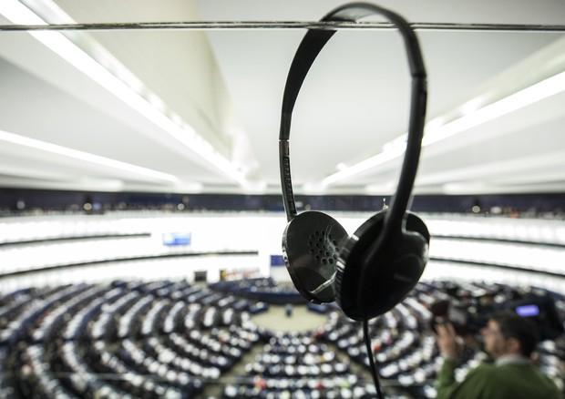 La riforma del copyright, cosa c'è sul tavolo. Oggi il voto al Parlamento Ue