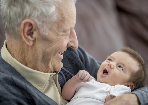 Istat: nuovo record per indice di vecchiaia, Italia prima in Ue