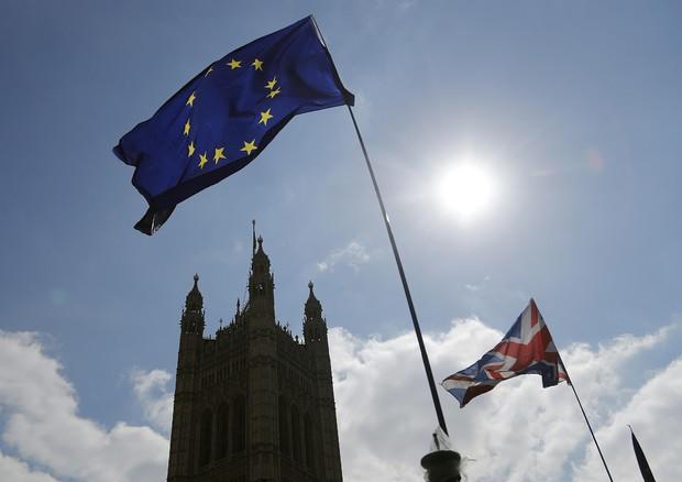 La partecipazione alle Europee del Regno Unito ormai è inevitabile