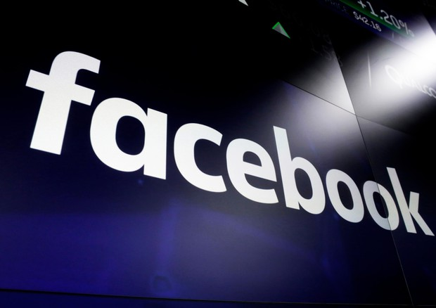 Facebook Ireland Investigation © AP