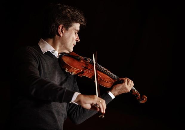 Federforeste: abeti caduti per maltempo diventano Stradivari