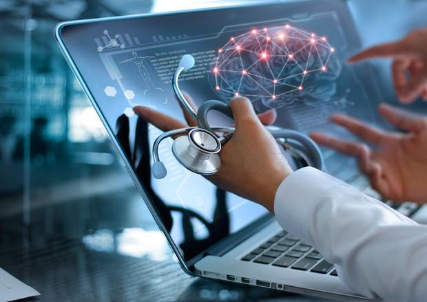 L'Italia esporta salute, formazione ai medici albanesi