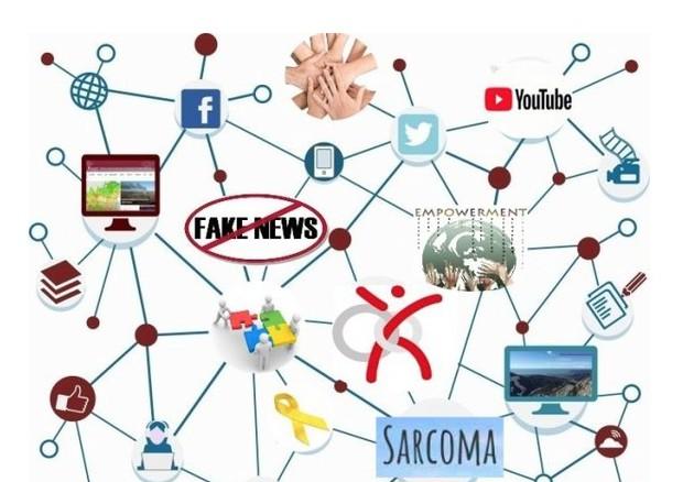 L'informazione aiuta i pazienti, si combatte lo smarrimento