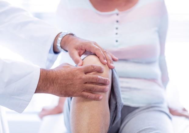 Cresce l'uso delle biotecnologie in ortopedia, nuova arma di cura