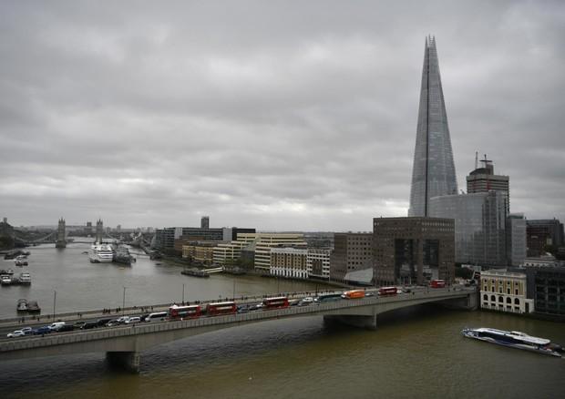 Allarme inquinamento, antibiotici nei fiumi 300 volte sopra i limiti