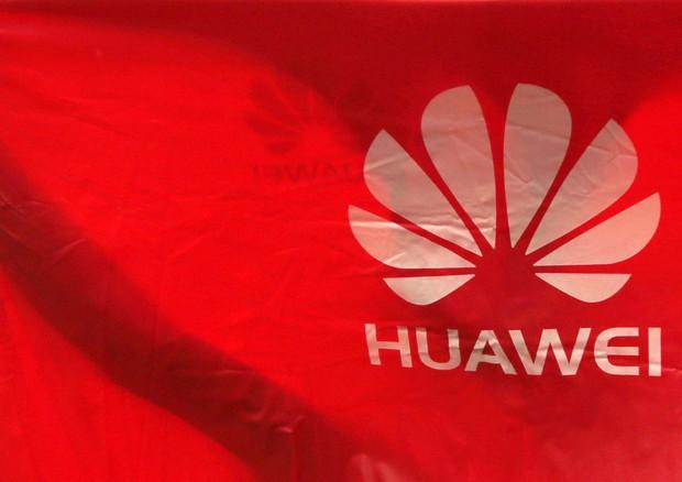 La crescita Huawei rallenterà, ma il peggio è passato