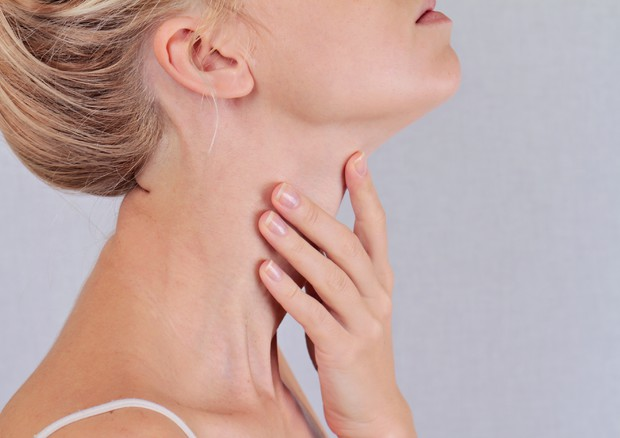 Una gola artificiale potrebbe ridare voce a chi l'ha persa © Ansa