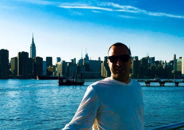 Andrea Zamperoni morto: trovato il corpo dello chef di Cipriani