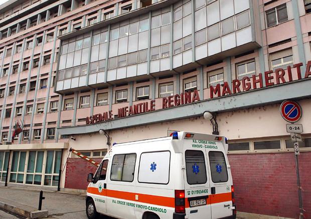 Italia cura malattia mai diagnosticata, caso su Netflix © ANSA