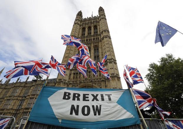 Non convincono le proposte del premier Johnson per Brexit