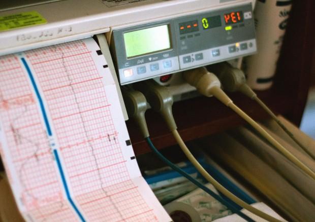 In aumento i servizi di telemedicina delle farmacie italiane (fonte: Pixnio) © Ansa