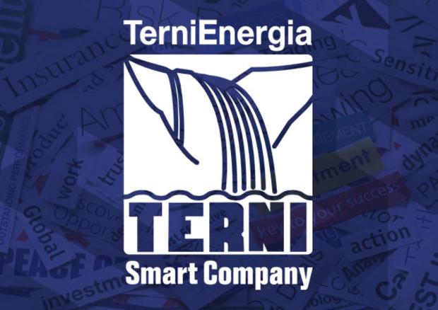 TerniEnergia, verso cambio denominazione e sede - Energia ...