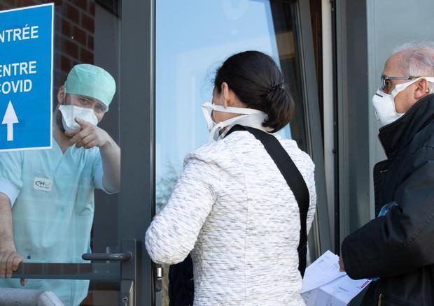Dramma coronavirus, muore bimba 12enne: la vittima più giovane in Europa