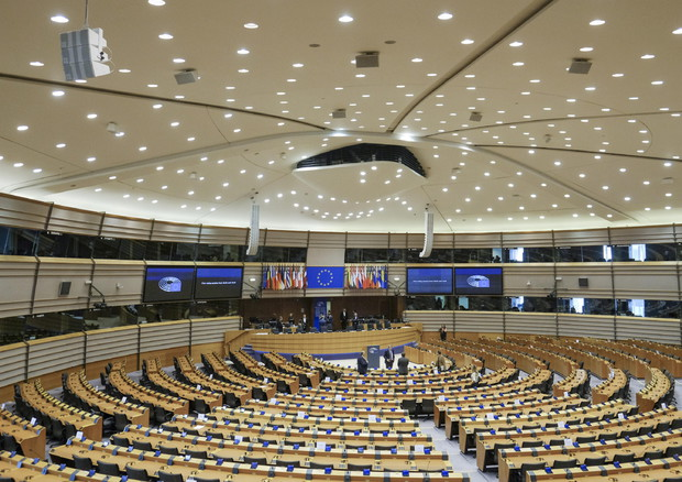 Parlamento europeo: sì ai Recovery Bond