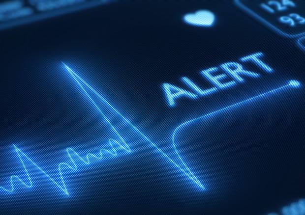 Coronavirus aumenta mortalità per infarto. 'A rischio 20 anni di prevenzione