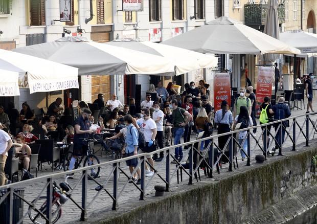 Coronavirus in Italia, nessun decesso in Lombardia: il bollettino del 19 luglio