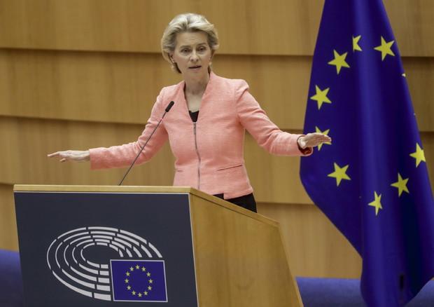 Il nuovo patto Ue sui migranti: non c'è l'obbligo dei ricollocamenti