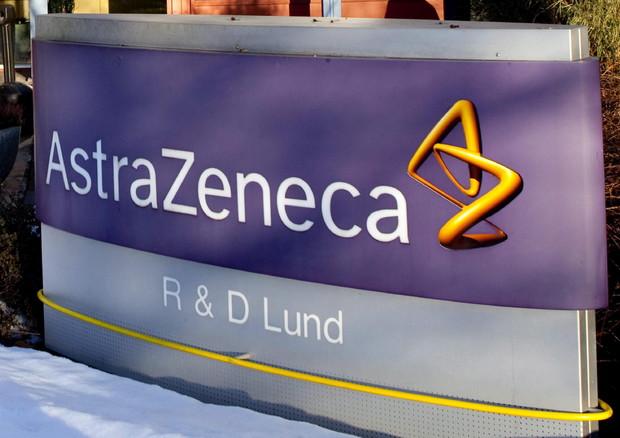 Von der Leyen chiama AstraZeneca, rispettate i tempi di consegna