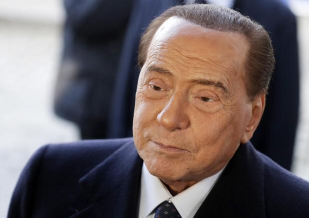 Berlusconi, Corte europea chiede chiarimenti su condanna del 2013