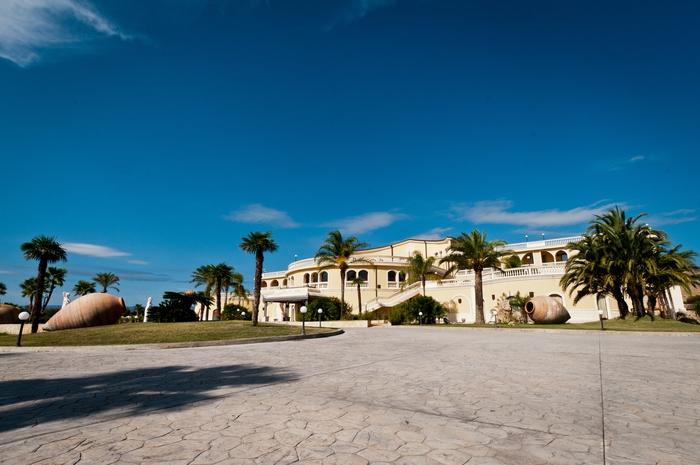 In Calabria rinasce il 5 stelle della 'ndrangheta - InViaggio