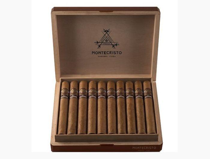 Festa a Ischia per azienda sigari cubani