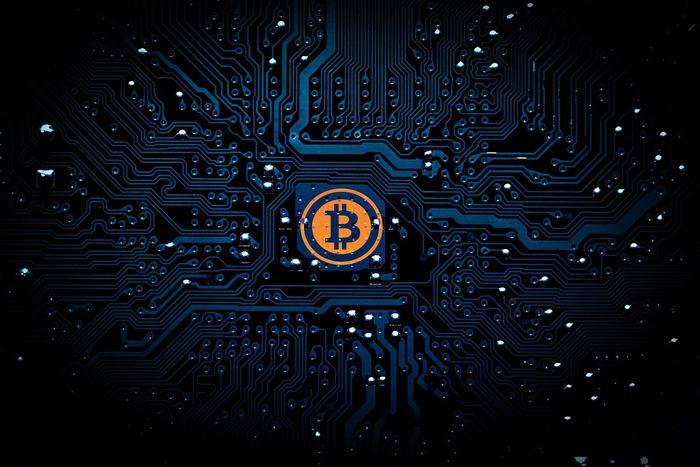puoi scambiare bitcoin sulla robinosità