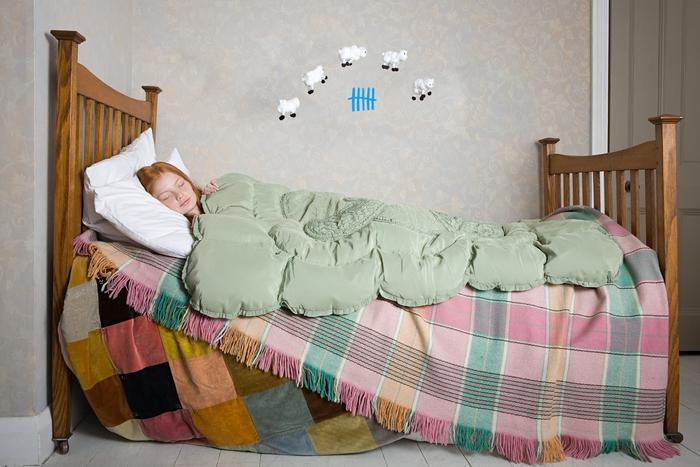Falsi miti anche sul sonno, tante le bufale che danneggiano la salute - Salute & Benessere